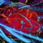 theatre-malakoff-71-johanna-vaude-hypnotic-pellicule-ensorcellee