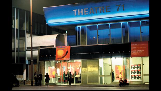 theatre-malakoff-71-johanna-vaude