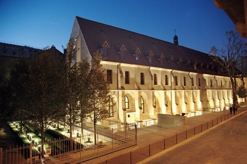 College-Bernardins-johanna-vaude