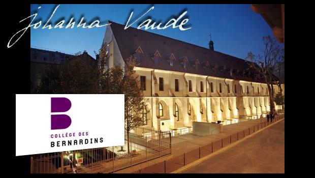 College des Bernardins-5
