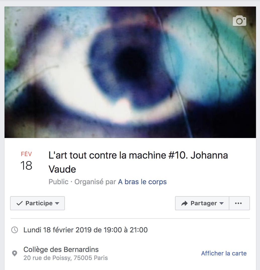 lart-tout-contre-la-machine-johanna-vaude-college-des-bernardins