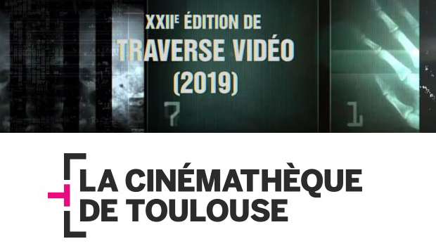 traverse-video-cinematheque-de-toulouse