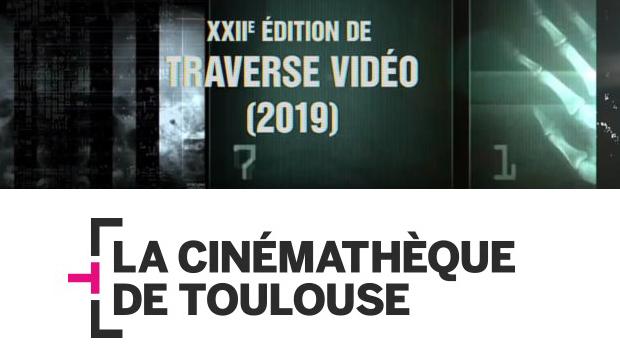 traverse-video-cinematheque-de-toulouse