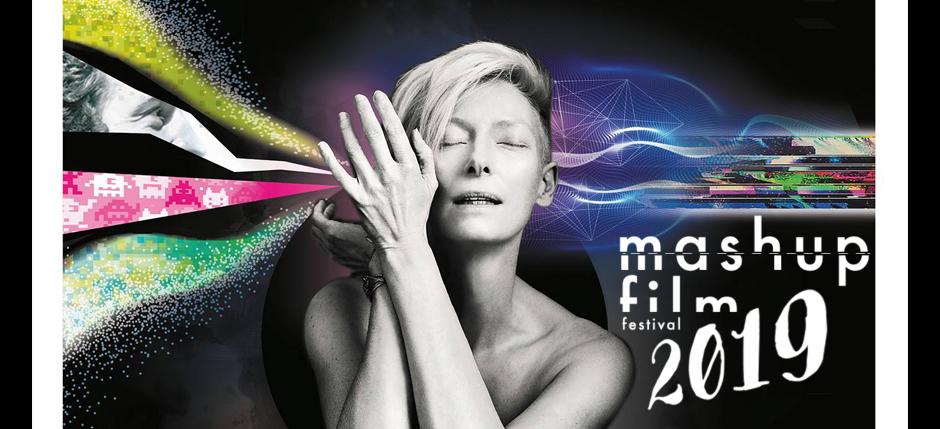 mashup-film-festival-2019