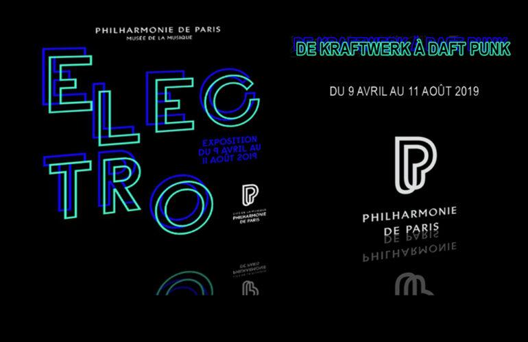 philharmonie-expo-electro-music-johanna-vaude-robot