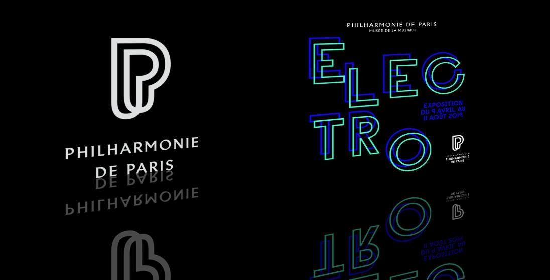 philharmonie-reve-electro-johanna-vaude-2