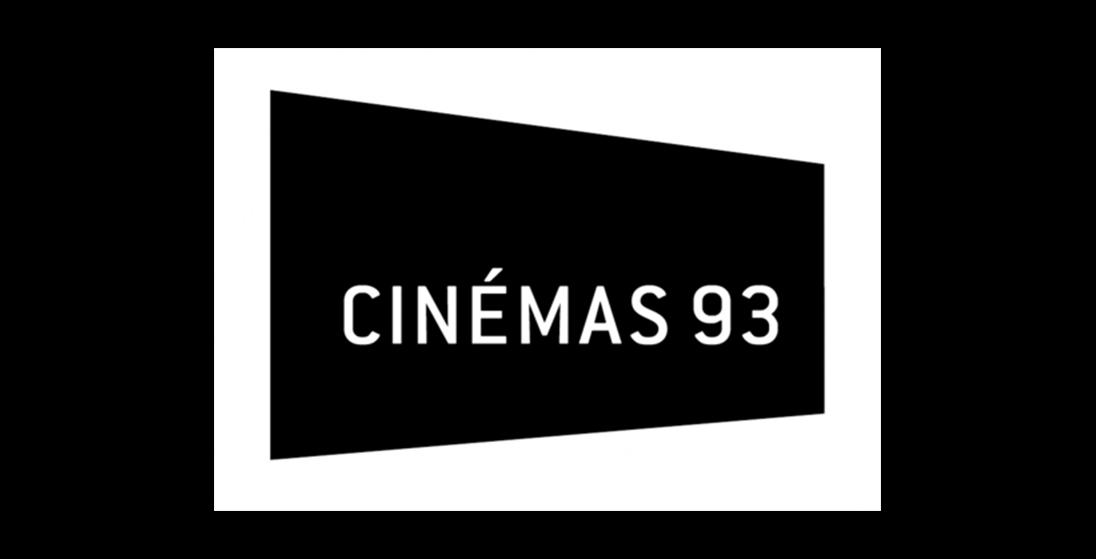 Cinema-93-johanna-vaude