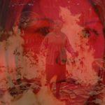 conforme-johanna-vaude-blow-up-arte-21