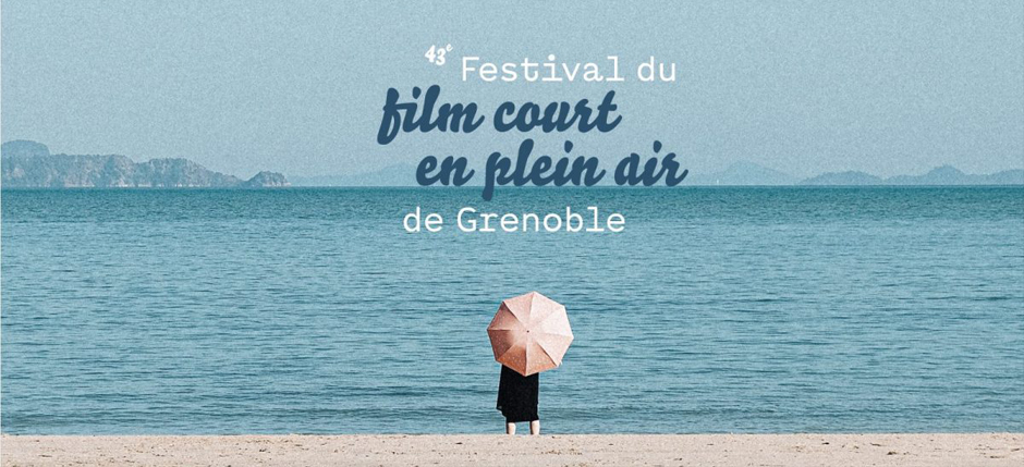 Festival du film court de grenoble-johanna-vaude