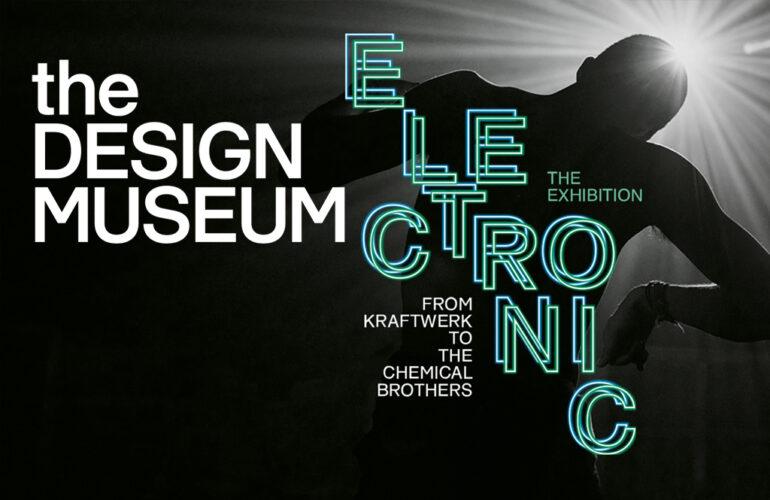 design-museum-london-electronic-music-johanna-vaude-robot