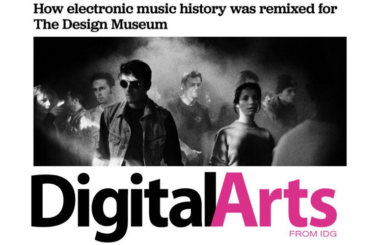 digital-arts-electronic-music-design-museum-london-johanna-vaude-robot