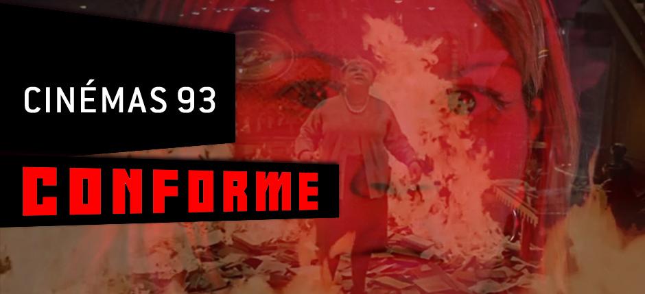 cinema-93-johanna-vaude-conforme-blow-up-arte