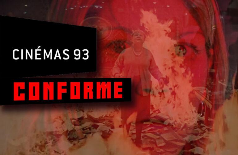 conforme-johanna-vaude-cinemas-93-blow-up-arte-camera-lucida