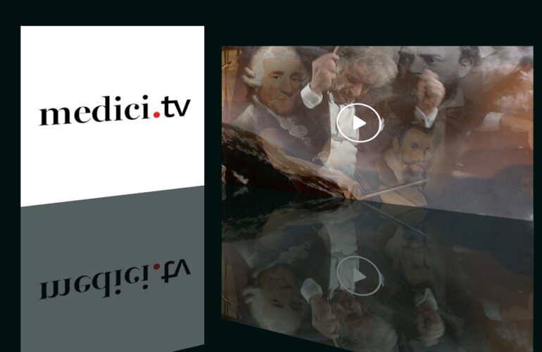 medicitv-johanna-vaude-classical-music-art-tribute
