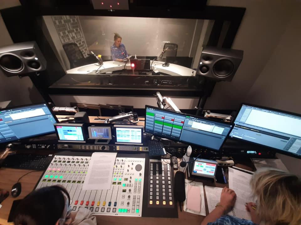 Radio-france-johanna-vaude-france-culture-germaine-dulac-013