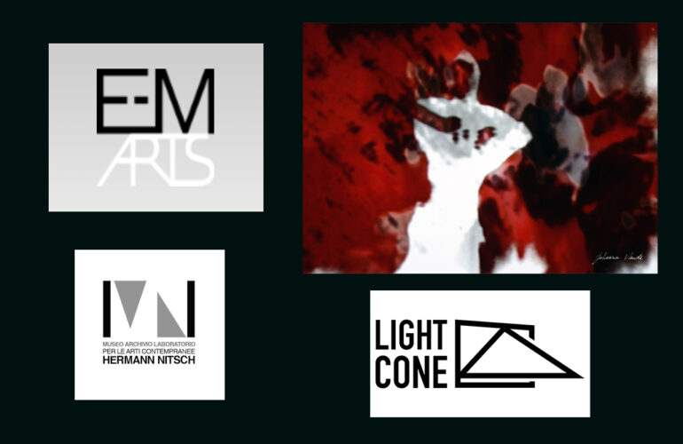 EMArts-LightCone-samourai-johanna-vaude