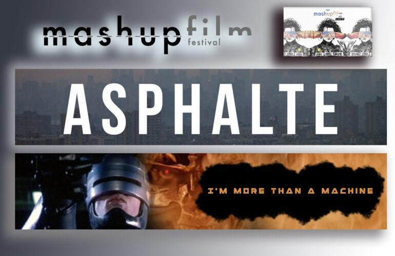 Mashup-film-festival-Asphalte-johanna-vaude-cinema