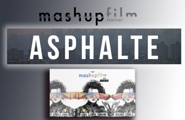 Mashup-film-festival-Asphalte-johanna-vaude-cinema copie